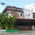Photo of Restaurant La Cueva