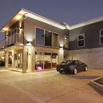 City Corporate Luxury Accommodation