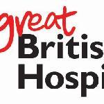 Great British Hospitality