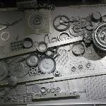 科学技術館の写真その2