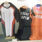 秩父宮記念スポーツ博物館の写真その1