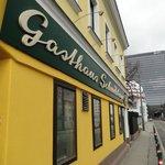Foto de Gasthaus Schmitzberger