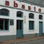Photo of Abasto