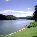 Lake Lillinonah