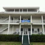 St George Inn, St George Island, FL