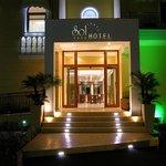 Fotografija – Hotel Sol Parga