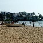 Strand links