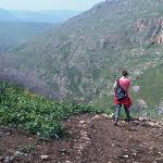 Arbel  Mt.
