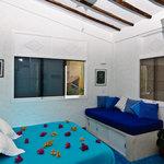 Suite Caribe