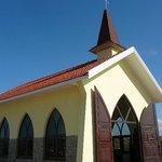 Foto de Alto Vista Chapel