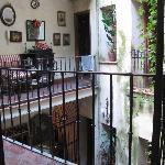 Photo de Casa Del Buen Viaje