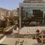 Photo of Ibis Antofagasta