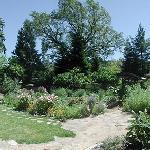 CasaLana Gardens
