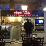 Paya Thai