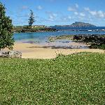 My favourite beach