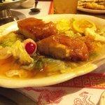 Zom Hee Chinese Restaurant