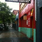 صورة فوتوغرافية لـ Cafe Pacifico