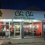 Chinese &Thai Restaurant