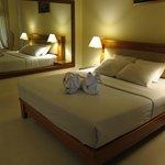 room 1115