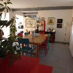 Photo of Casa Caccia