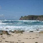 Beachey