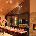 Restaurant Golfhuus