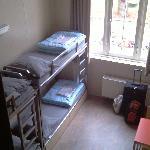 Zimmer 1.39