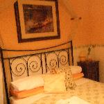 Photo of Casa a Roma B&B