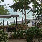 Baan Thai Sang Thian Resort Foto