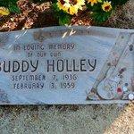 Foto de Lubbock Cemetery