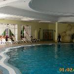 Pirates Gate Resort and Thalasso Foto