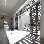 Gallery Ground