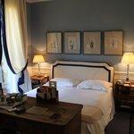 Photo de Hotel Lungarno