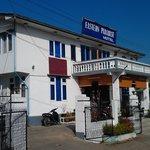 Photo de Eastern Paradise Hotel