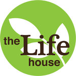 Foto The Life House