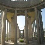 Cementerio de Guerra de Taukkyan