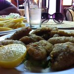 Photo of Bar Restaurant Renato