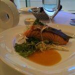 Bravo Restaurant Photo