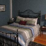 Lily's at Little Rest - Bed & Breakfast Foto
