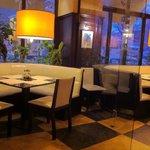 GUSTO Ristorante & Pizza Foto