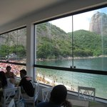 Fotografia de Terra Brasilis