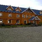 Photo of Hotel Las Dunas