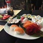 صورة فوتوغرافية لـ Osaka restaurant & bar japones