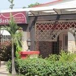 Al Basha Lebanese Restaurant