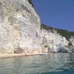 Photo of Villaggio Turistico Vignanotica