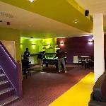 Basement_shisha_lounge_pics