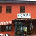 Trattoria Leoni