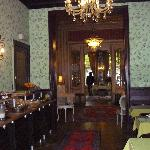 Hotel Rubenshof Foto
