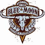 Blue Moon Saloon & Guest House!