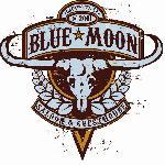 Blue Moon Saloon & Guest House!